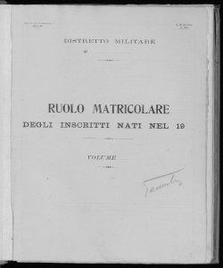 Reg. 521_1899
