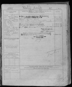 Reg. 523_1899
