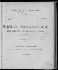 Reg. 528_1899