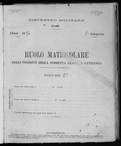 Reg. 452_1894