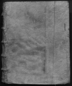 Theatrum veritatis, et iustitiae ....Volume 16.2
