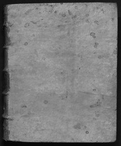 Theatrum veritatis, et iustitiae...Volume 16.4