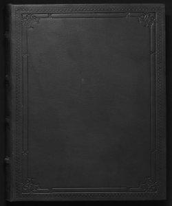 Annotationes Gulielmi Budaei Parisiensis, secretarii regii, in quattuor et viginti Pandecatrum libros, ad Ioannem Deganaiun cancellarium Franciae