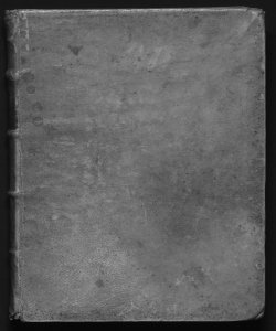Delle historie bresciane di M. Helia Cauriolo libri dodeci,...