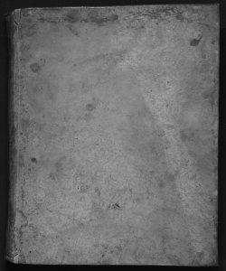 Le istituzioni imperiali del sacratissimo principe Giustiniano Cesare Augusto tradotte in volgare da M. Francesco Sansovino