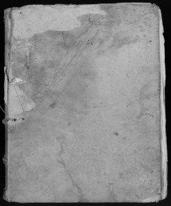 Philippi Decii ... In Digestum Vetus, & Codicem commentarij; cum doctissimorum illustriumque iurisconsultorum adnotationibus, tum maxime Iacobi Menochii ..