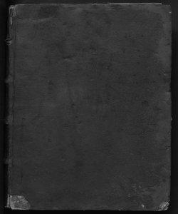 Nicolai Vigelij ... Methodus vniuersi iuris ciuilis absolutissima: ex ipsius Digestis nunc denuo recognita et multis in locis emendata: opera et studio Hermanni Winhovii