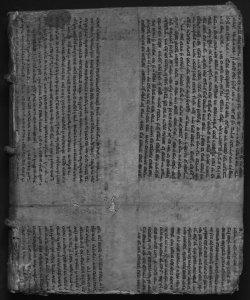 Summa Azonis locuples iuris ciuilis thesaurus...