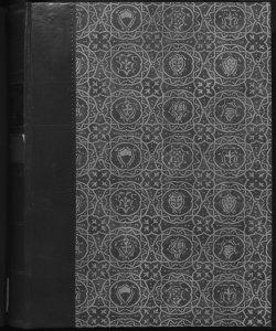 Ordonnances, loix, edictz, et statutz royaux de France,... depuis le règne, S. Loys IX en l'an 1226 jusques au roy Francoys II en  l'an 1559