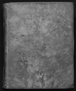 Angeli Aretini, De maleficiis tractatus, de inquirendis animaduertendisque criminibus cui tractatus Alberti de Gandino, ...