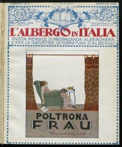 1926 Volume 1-12