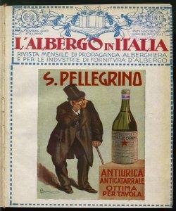 1928 Volume 1-12