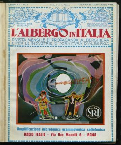 1930 Volume 1-12