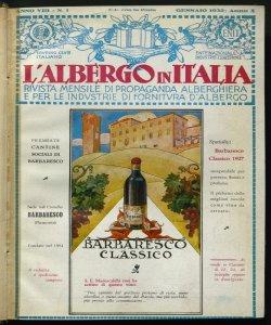 1932 Volume 1-12