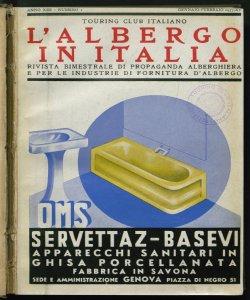 1937 Volume 1-12