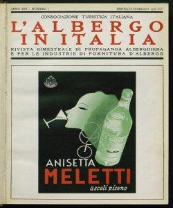1938 Volume 1-12