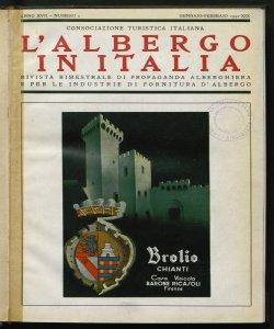 1941 Volume 1-12