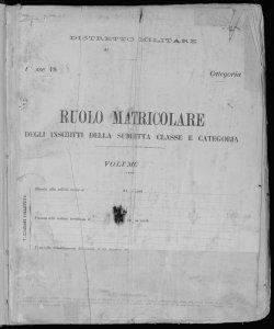 Reg. 373_1888