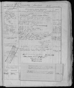Reg. 374_1888