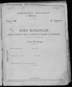 Reg. 375_1888