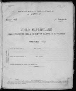 Reg. 376_1888