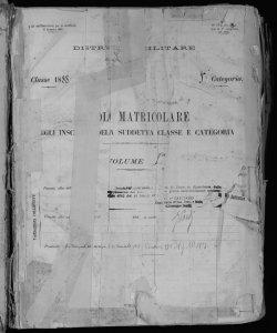 Reg. 377_1888