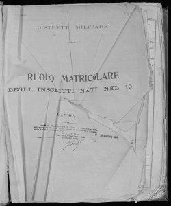 Reg. 379_1888
