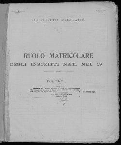 Reg. 381_1888