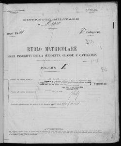 Reg. 382_1888