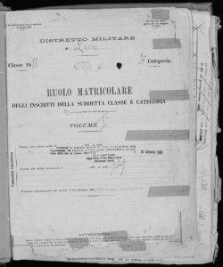 Reg. 383_1888