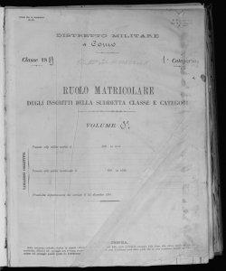Reg. 387_1889