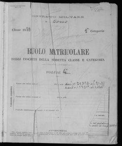 Reg. 388_1889