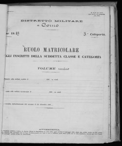Reg. 390_1889