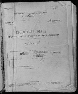 Reg. 391_1889
