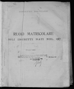 Reg. 392_1889