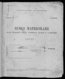 Reg. 393_1889