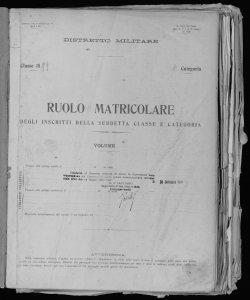 Reg. 394_1889
