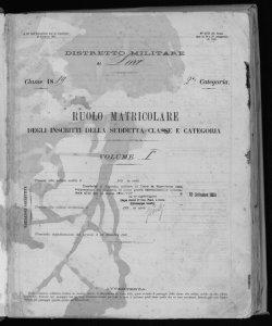 Reg. 395_1889