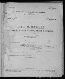 Reg. 396_1889