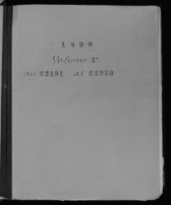 Reg. 398_1890