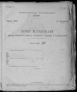 Reg. 399_1890