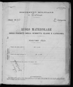Reg. 401_1890