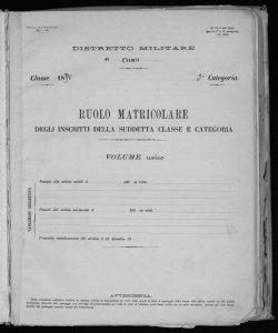 Reg. 402_1890