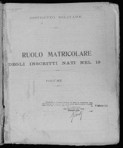 Reg. 404_1890