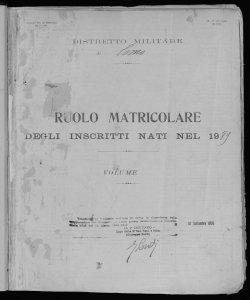 Reg. 405_1890