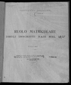 Reg. 407_1890