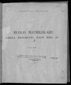 Reg. 408_1890
