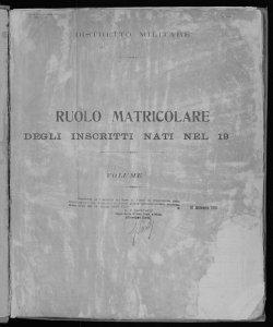 Reg. 409_1890
