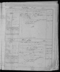 Reg. 410_1890