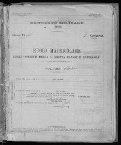 Reg. 411_1890
